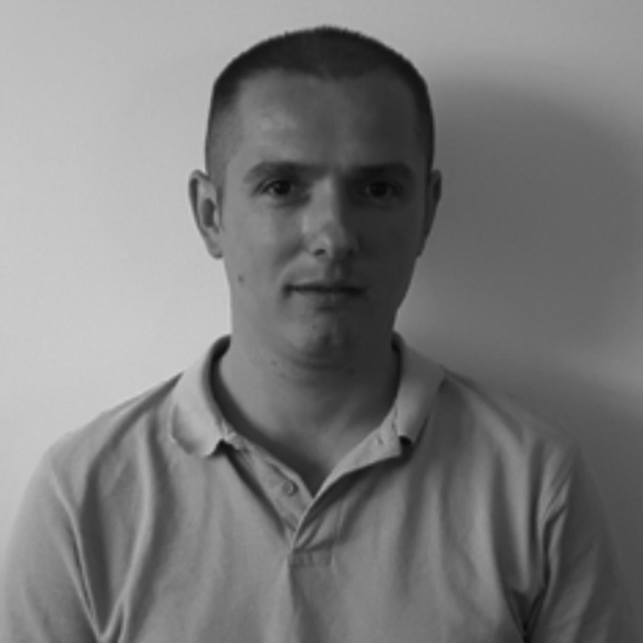 Fanel Pirjoleanu