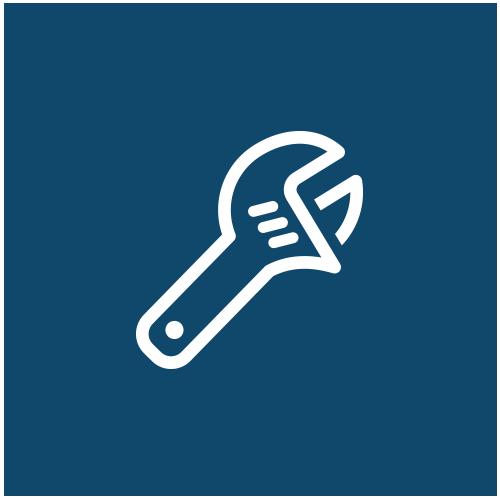 maintenance_person