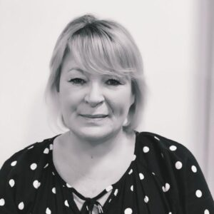 Westgate Healthcare's Clinical Lead