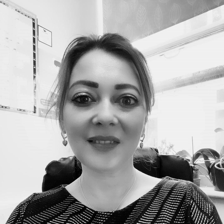 Emilia Musca