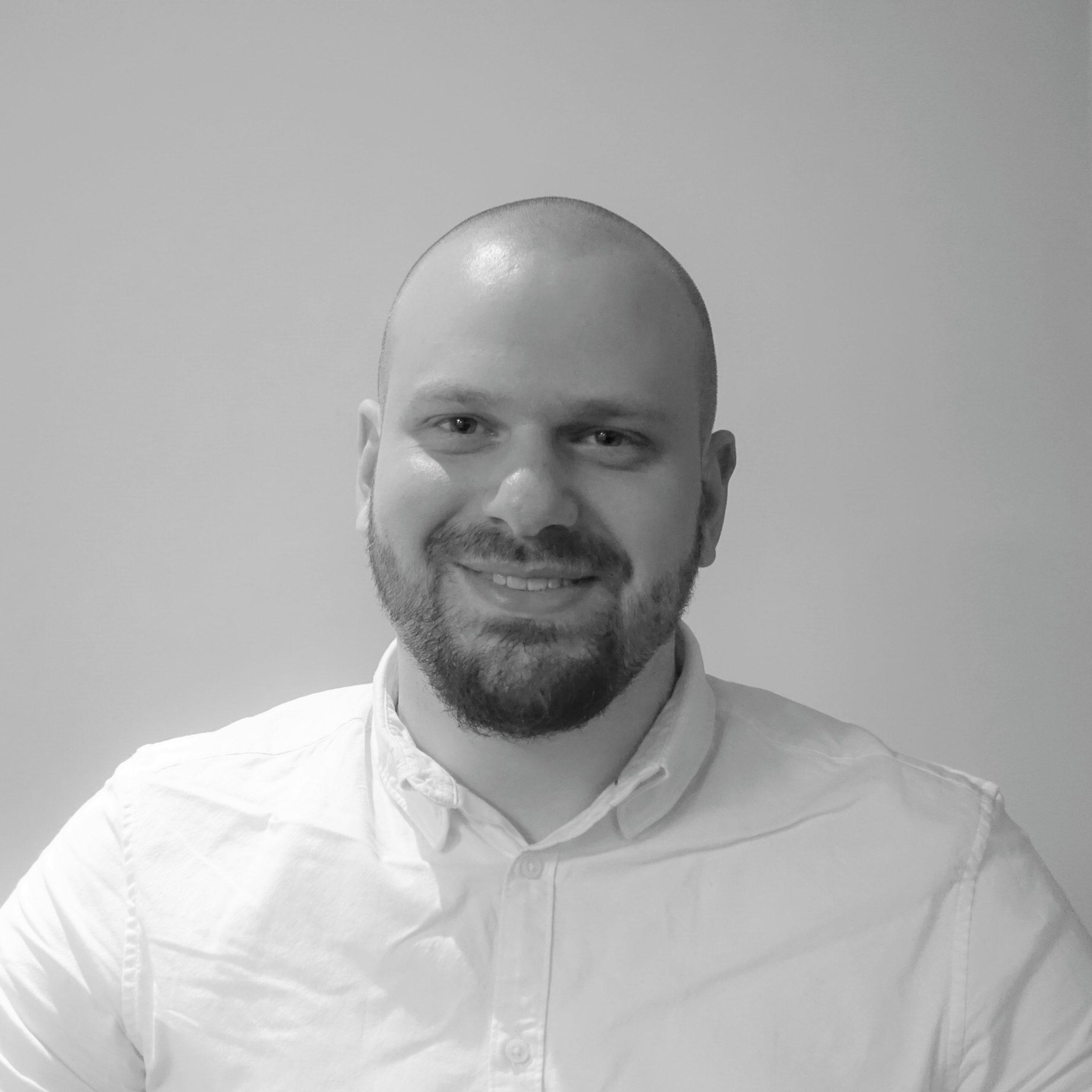 Peter Kousoulou