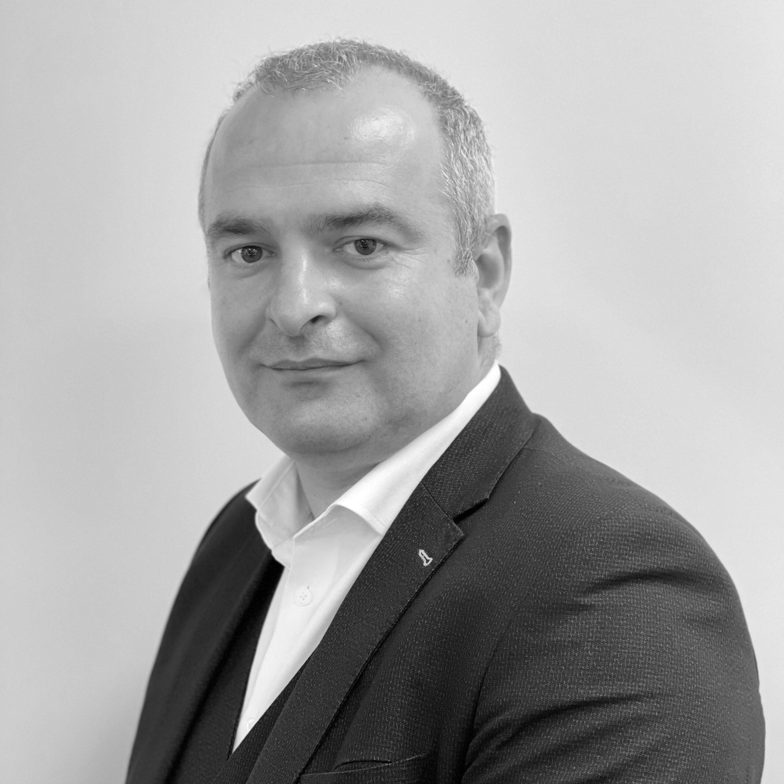 George Catanescu